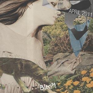 BIRP! April 2011